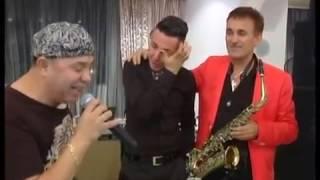 Repeat youtube video Nicolae Guta si Petrica Nicoara Doina Majorat Armin Nicoara 2013