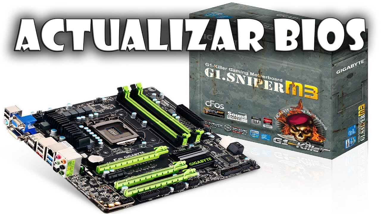 DRIVER FOR MOTHERBOARD NF-CK804