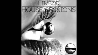 Limbzo   House sessions 12 0