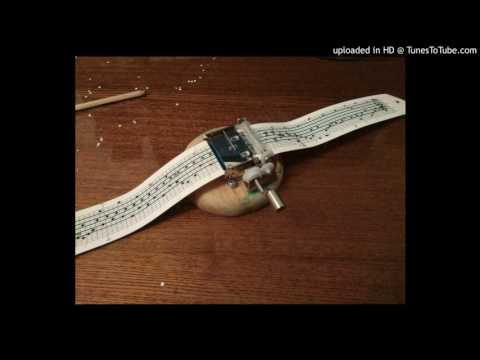 LFDC-017  Apollo (punch tape) (i)