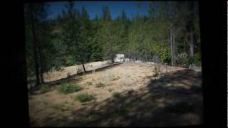 8 Acres Shasta County Land, Redding Land, Real Estate, Property & Redding CA Land For Sale, MLS