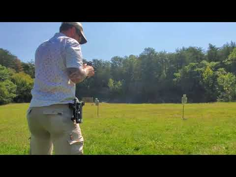 Staccato-xc 2011 9mm review how to shoot