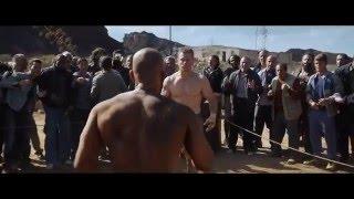 Джейсон Борн 5 Jason Bourne 2016 трейлер русский язык HD Мэтт Дэймон