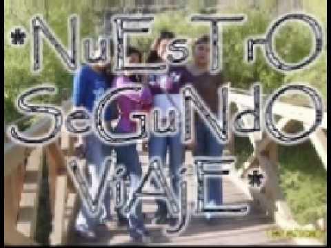 AmiZtAd Inteci Turismo y hoteleria 2ciclo B (2da parte)