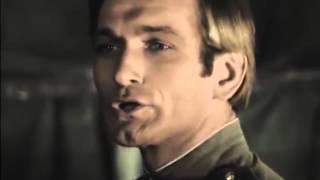 Всё преходяще, а музыка вечна! Легенды Русского Кино - В бой идут одни старики