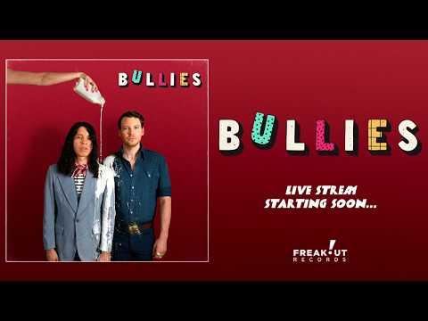 Acid Tongue - 'Bullies' Album Release Show | Seattle, WA