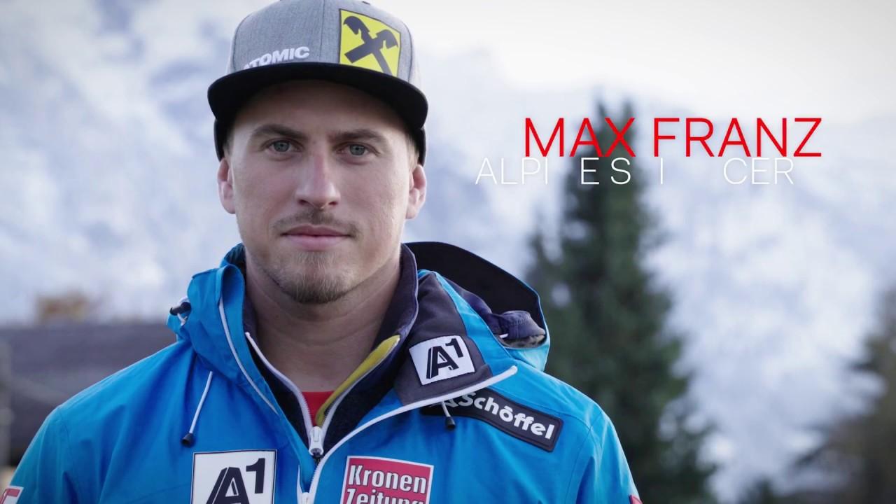Max Zelass