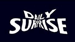 Story of a $250 Million Diamond  Daily Surprise | price of diamonds