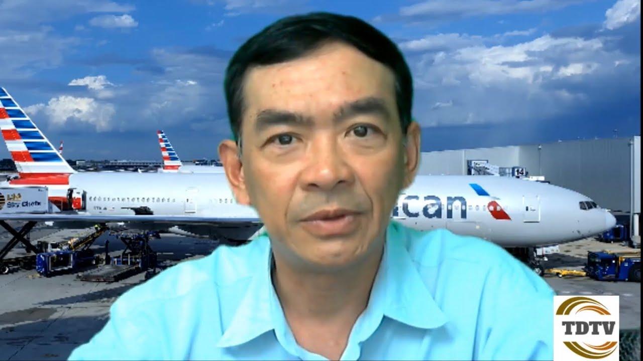 Thủ tướng cho phép khôi phục vận chuyển hàng không VN-TQ. Khi nào người Việt tại Âu-Mỹ được về VN?.