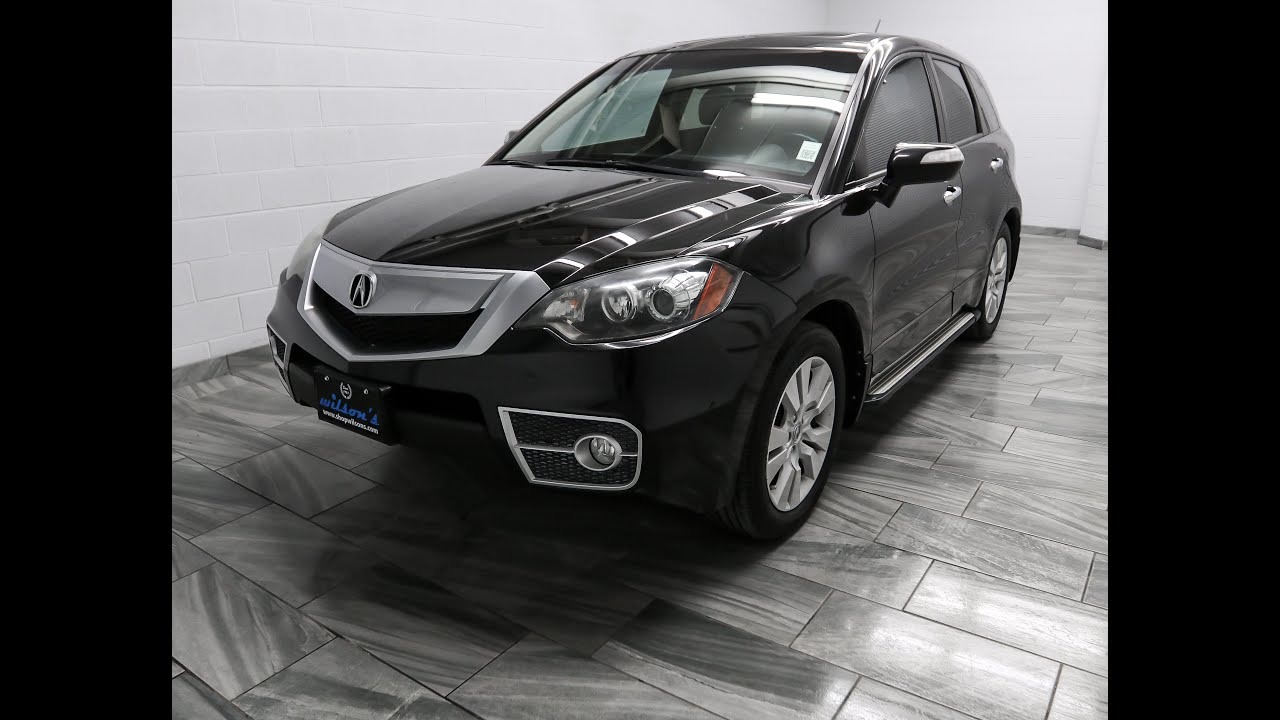 for mouse motorcars sale listings rdx hill radio acura at on img
