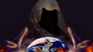 Flat Earth Clues Interview 105 - The Devils been talking radio - Mark Sargent ✅