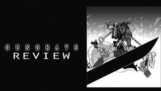 Gungrave Game Review