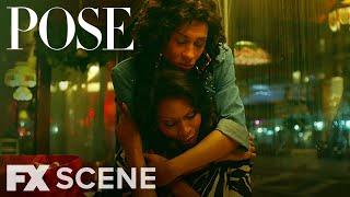 Pose | Season 1 Ep. 8: Support Scene | FX