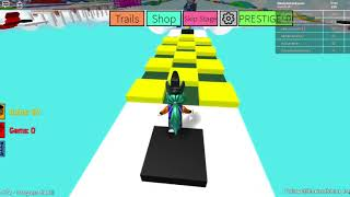 Roblox Mega Fun Obby Ep 64: Levels 851-887 Hholykukingames Playing