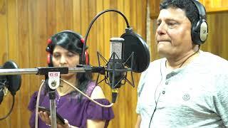 Download lagu Mere Mehboob Qayamat Hogi Kishore Kumar Mr. X in Bombay 1964 Song by Hiren Thaker Chicago