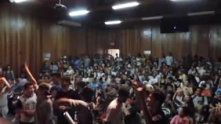 Baixar BATALHA DO CALÇADÃO 28/08/16 - Jardel vs Lorena