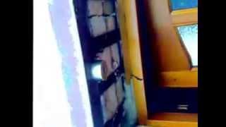 Неодимовый магнит)Таких приколов я ещё не видел!(Купил я сам такой магнит тут: http://namagnit.com Между прочим неодимовые магнты являются самыми сильными постоянны..., 2013-05-08T13:57:36.000Z)