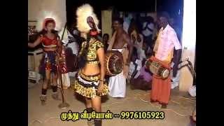 Repeat youtube video Copy of karakattam ,3f sangam