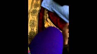 Gambar cover Nisha ele(2)