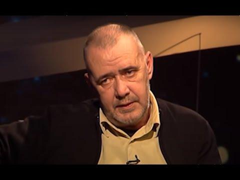 24 minuta sa Zoranom Kesićem - 41. epizoda (28. decembar 2014.)