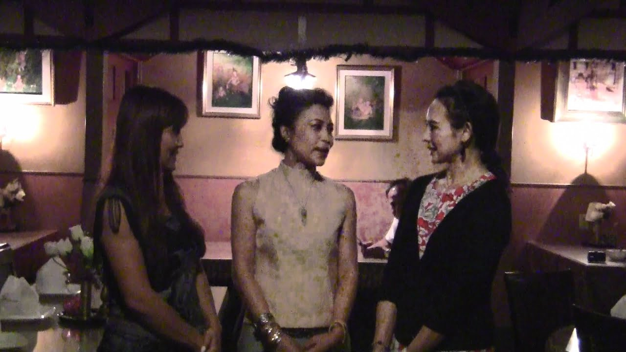 Discussion on this topic: Jo Anderson, jintara-sukapat/