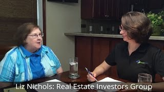 Joining a Real Estate Investment Group / Recommended Books by Robert Kiyosaki, Robert G. Allen