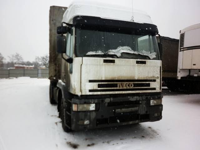 Купить водительские права Украины в Крыму Москве - YouTube