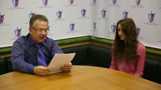 видео Оценка ущерба | ООО Независимая Экспертиза Волгоград