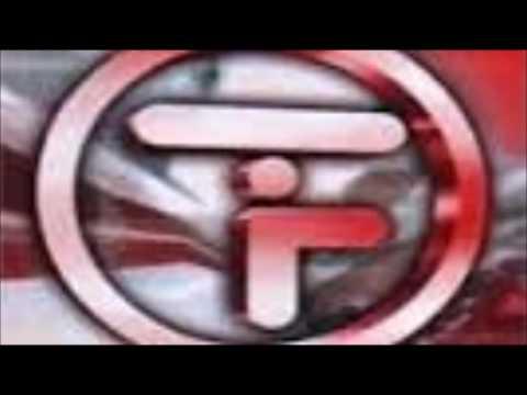 TFI FRIDAY - DJ VORNY 03/06/05