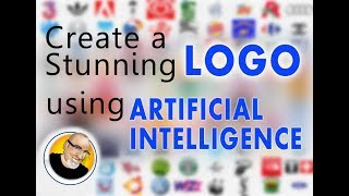 how-to-create-a-logo-using-artificial-intelligence-in-under-2-minutes