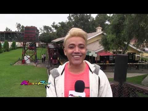 ASIA-POP TV EN WILLAX PROGRAMA COMPLETO (12-08-2017)