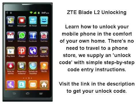 Прошивка zte blade l2 | Zte Blade L2 через Flash Tools Прошивка