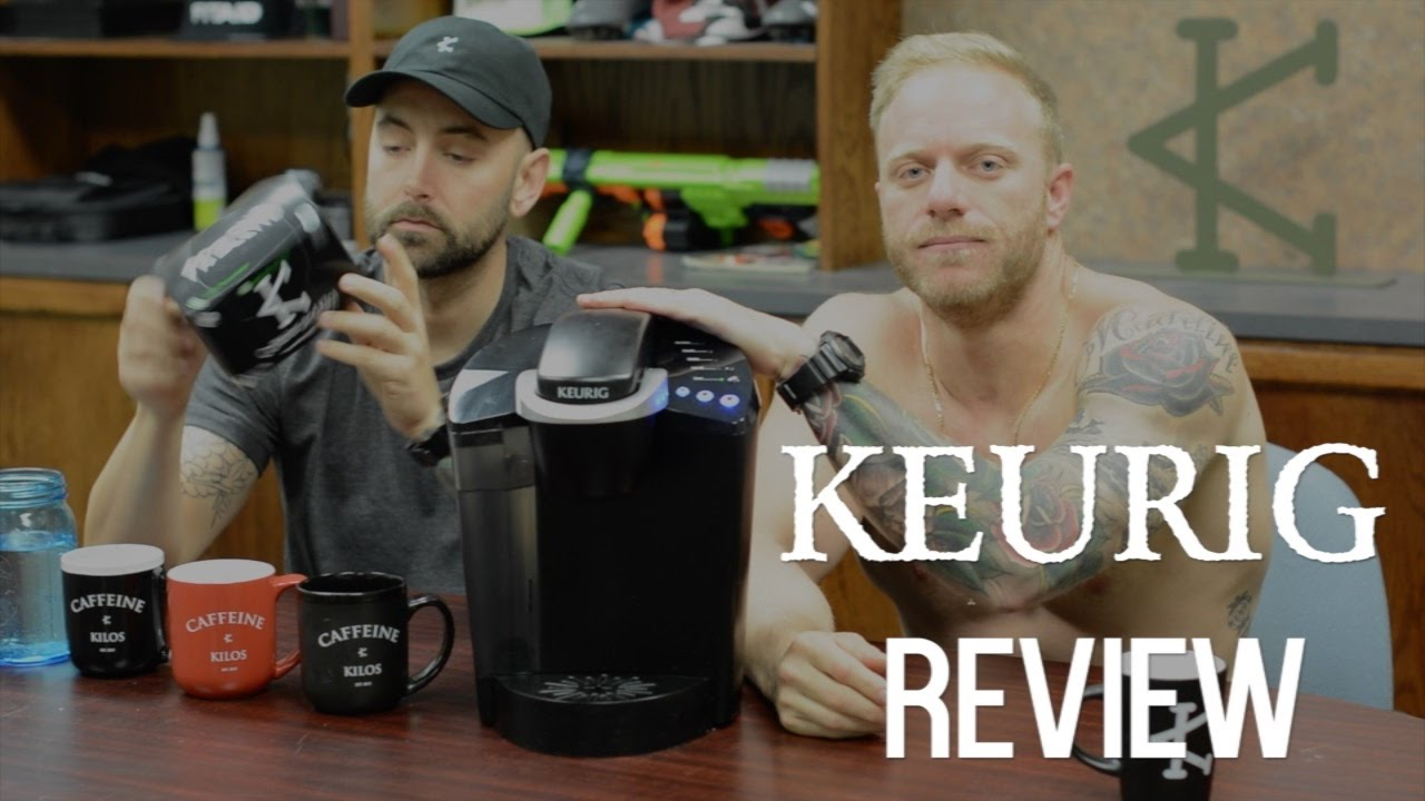 keurig coffee maker review - Keurig Coffee Maker Reviews