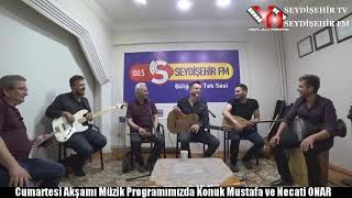 Söz Müzik Seydişehir