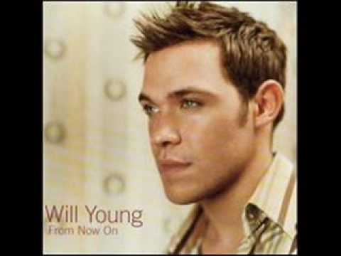 the long and winding road will young ft. gareth gates