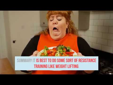 lose-weight-|-how-to-lose-weight-fast:-3-simple-steps,-based-on-science