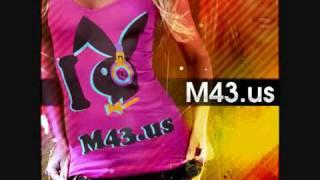 Body Mechanic - Masspike Miles (New)