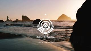 Mighty Oaks - Just One Day (The Jury Remix)
