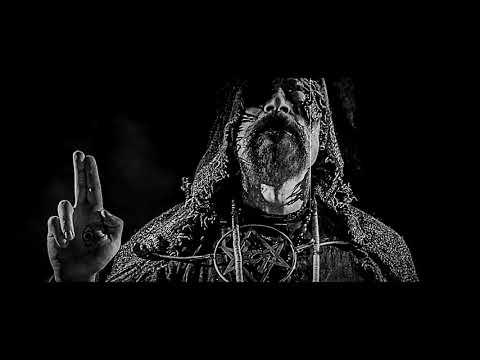 Black Altar - Deus Inversus