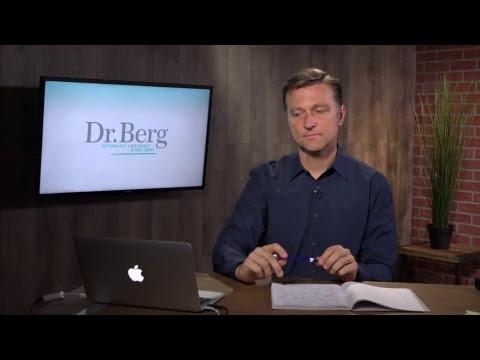Eric Berg Live Show 7-14-2022
