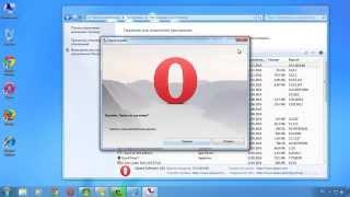 видео Как убрать всплывающую рекламу в браузере