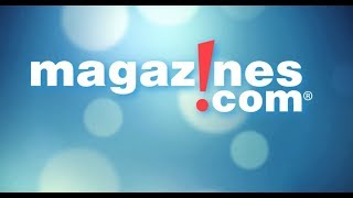 Magazines.com Bloomberg Businessweek Subscription