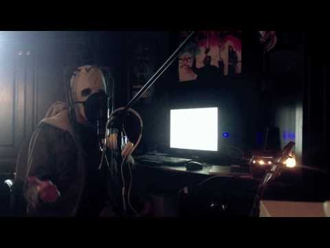 Slipknot - Metabolic (Vocal Cover)
