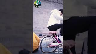 Tik Tok Hài Hước😀 Những khoảnh Khắc Thú Vị || Tik Tok Gây Nghiện( Funny interesting moments)