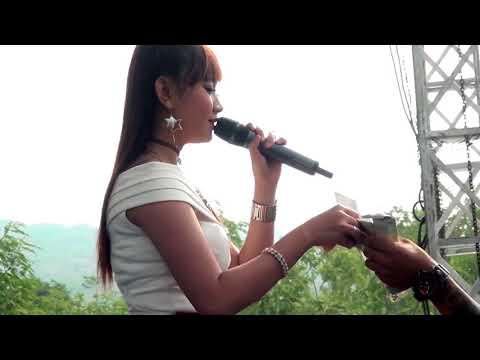 AKU TAKUT  VOC  ANGELINA ARSA NEW MANDALA LIVE KALIWATU GANDRI SEDAN REMBANG 2018