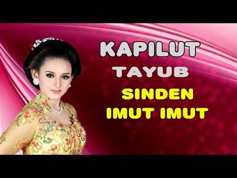 Lirik Lagu KAPILUT Karawitan/Campursari - AnekaNews.net