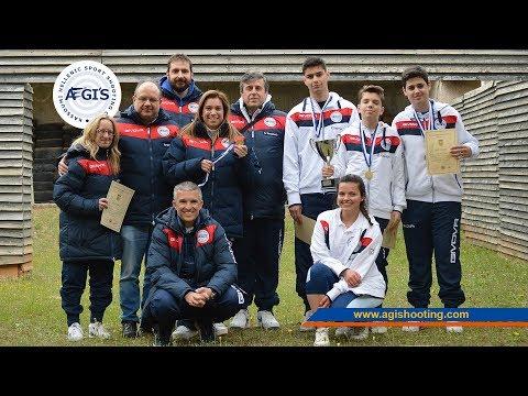 Aghi Kassoumi Hellenic Sport Shooting Club – AGI'S 2017
