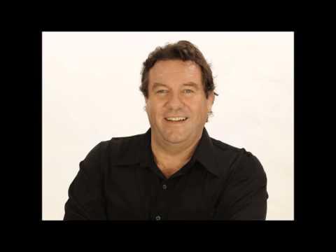 David Morrow's Final Broadcast on ABC Radio