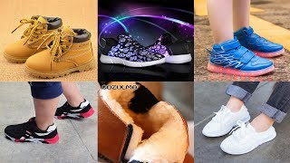 Boys shoes style 2019 |Shoes for boys