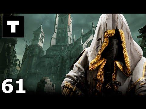 Hood: Outlaws & Legends Game 61 - The Ranger | Graveyard |